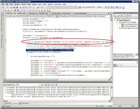 debuggingK2_2