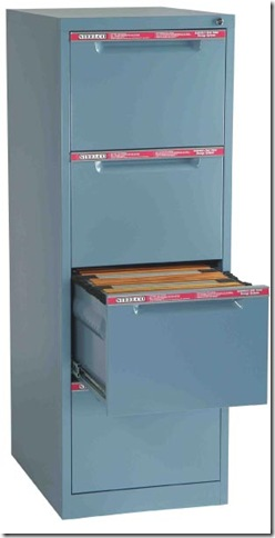 vertical-filing-cabinet-1