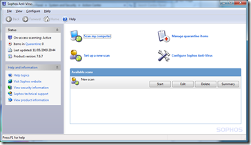 windows7_av_004