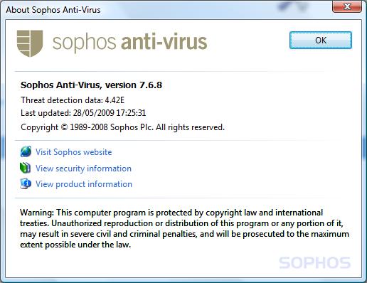 download aplikasi antivirus untuk nokia n70