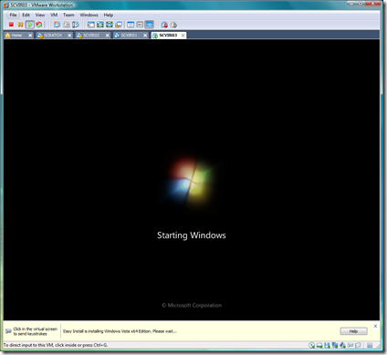 windows7_install_01