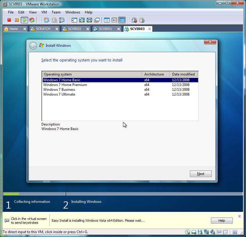 Unable to install updates in windows vista windows 7 windows apps