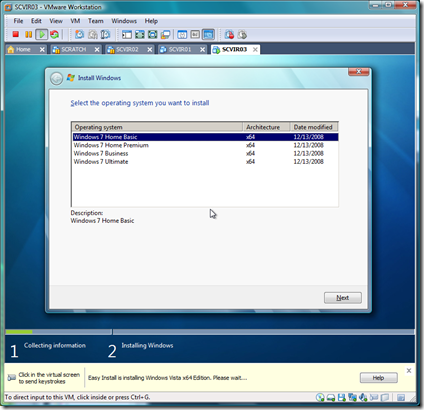 windows7_install_02