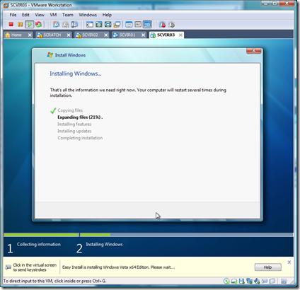 windows7_install_03