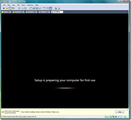 windows7_install_04