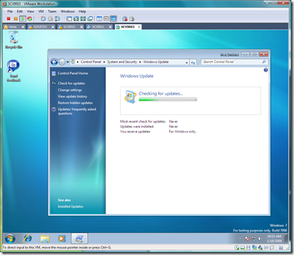 windows7_install_05
