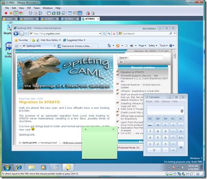 windows7_install_09