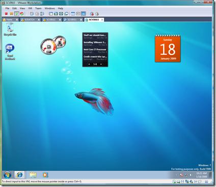 windows7_install_10