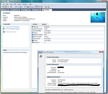 windows7_install_11