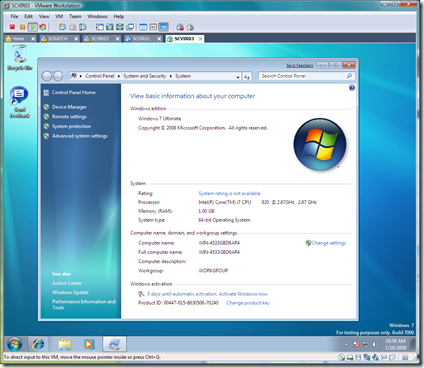 windows7_install_12