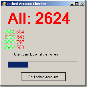 ad_accounts_locked